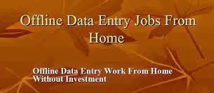 Data Entry Upwork Overview | Freelancing Solution