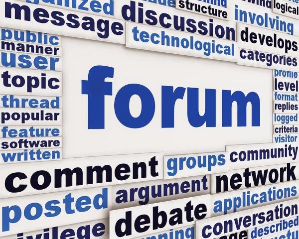 Forum Posting Site List 2016 FreelancingSolution.com