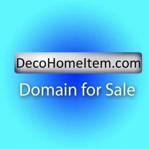 DecoHomeItem.com