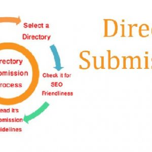 Directory Submission Services