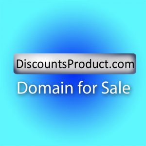 DiscountsProduct.com