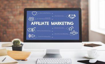 Top Affiliate Marketing Guide