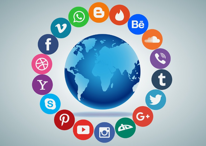 Social Media - Integrating It Into Your Marketing Campaign
