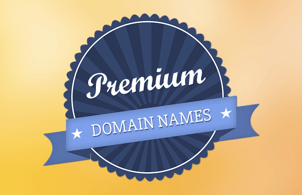 Considerations For Purchasing a Premium Domain