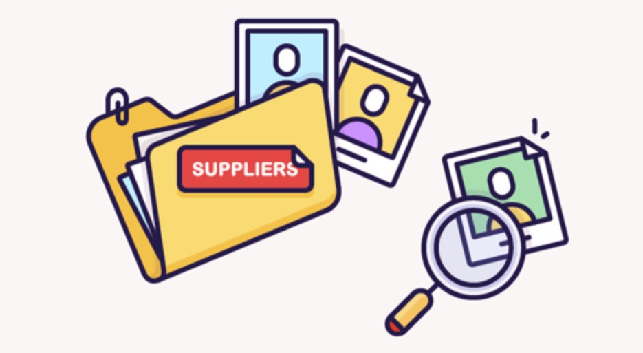 How to Choose the Best Online Supplier For Drop Shipping