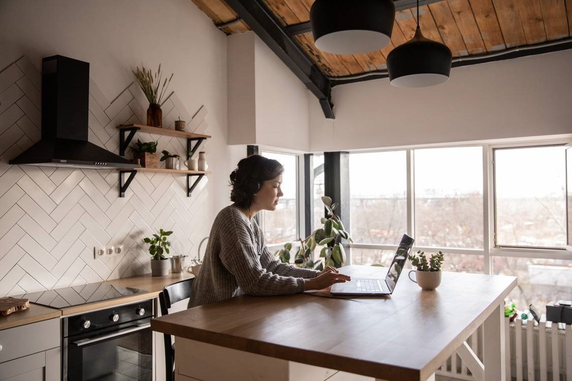 How CRM Helps Freelancers to Organize and Grow Own Business
