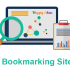 Instant Approve Social Bookmarking Site Lists 2021