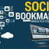 Search Engine Optimized Social Bookmarking