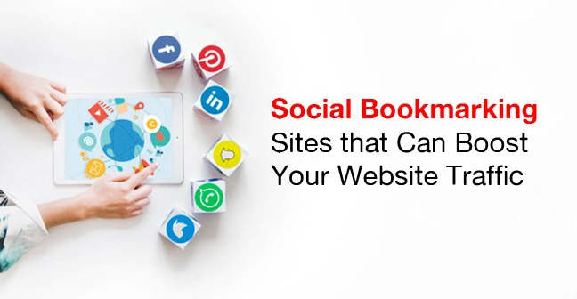 US State Social Bookmarking Sites 2021