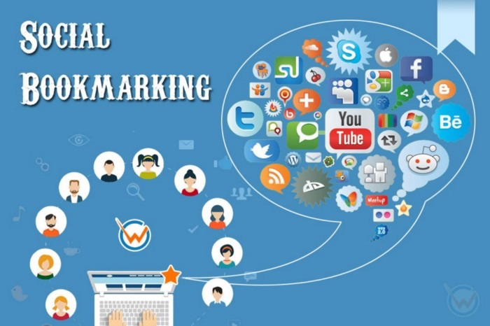 Sports Social Bookmarking for Promote Your Business