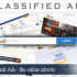 Advantages of Advertising Using Online Classifieds Ads