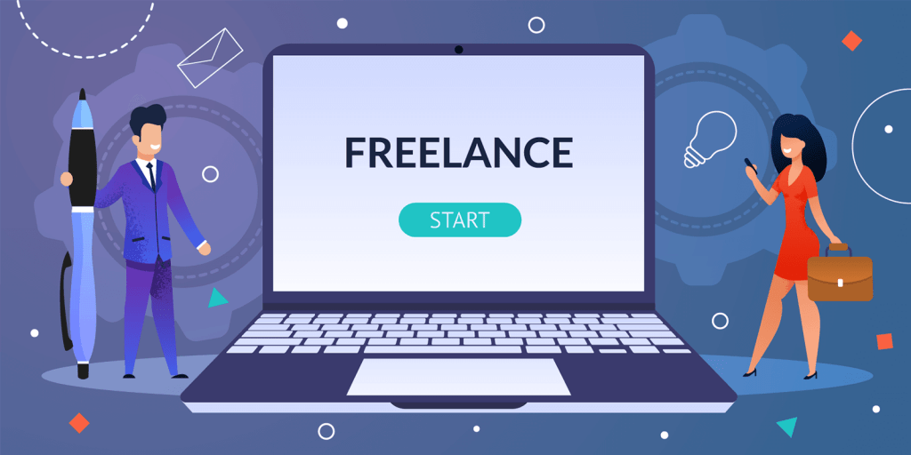 How to Get Freelance Jobs - Tips and Tricks?